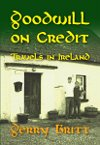 Goodwill on Credit, by Gerry Britt